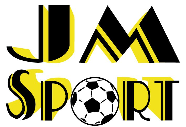 JM Sport Logo Full Colour